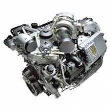 2003-2007 Ford 6.0L Powerstroke - Engine Parts - Oil System