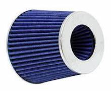 Air Filter Accessories