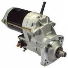 SHOP BY PART TYPE - Electrical - Fuel Injector Harnesses