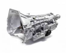 SHOP BY PART TYPE - Transmission - Automatic Transmission Assembly