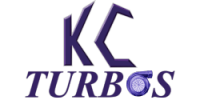 SHOP BY BRAND - KC Turbos