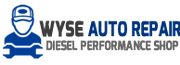 Sam Wyse Automotive