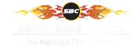 SHOP BY BRAND - South Bend Clutch