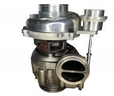 KC Turbos - KC Turbo KC300X 63/73 Early 99 7.3L Turbo - KCT-300222 - Image 2