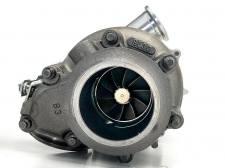KC Turbos - KC Turbo EARLY 99 7.3L Stock Plus Turbo - KCT-300133 - Image 5