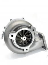 KC Turbos - KC Turbos KC300X 63/70 94-97 7.3L Turbo - KCT-300233 - Image 4