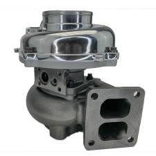 KC Turbos - KC Turbos KC300X 63/70 94-97 7.3L Turbo - KCT-300233 - Image 2