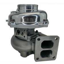 KC Turbos - KC Turbos 94.5-97 7.3L 66/73 Factory Drop-in Turbo - KCT-KC-TP38R - Image 3