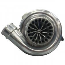 KC Turbos - KC Turbo 03 6.0L Stage 1 Turbo - KCT-300243 - Image 2