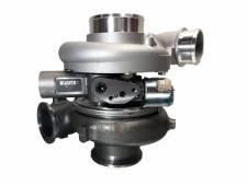 KC Turbos - KC Turbo 03 6.0L Stage 1 Turbo - KCT-300243 - Image 3