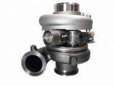 KC Turbos - KC Turbo 03 6.0L Stage 1 Turbo - KCT-300243 - Image 4