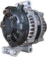 Quality Power - Quality Power High Output Alternator - QPOW-MEGAAMP - Image 3