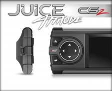 Edge Products - EDGE PRODUCTS 1999-2003 FORD POWERSTROKE (7.3L) JUICE W/ATTITUDE CS2 11400 - Image 2