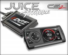 Edge Products - EDGE PRODUCTS 1999-2003 FORD POWERSTROKE (7.3L) JUICE W/ATTITUDE CS2 11400 - Image 3