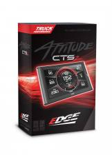 Edge Products - EDGE PRODUCTS 1999-2003 FORD POWERSTROKE (7.3L) JUICE W/ATTITUDE CTS2 11500 - Image 4