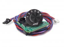 Edge Products - EDGE PRODUCTS REVOLVER PERFORMANCE CHIP/SWITCH FORD 7.3L BUILD DATE 98 AUTO 6-CHIP MASTER BOX 14003 - Image 1
