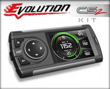 Edge Products - EDGE PRODUCTS 1999-2003 FORD POWERSTROKE (7.3L) EVOLUITON CS2 KIT (INCLUDES 85300 98620 AND 15001-1 - Image 2