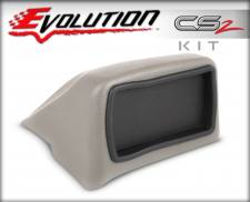Edge Products - EDGE PRODUCTS 1999-2003 FORD POWERSTROKE (7.3L) EVOLUITON CS2 KIT (INCLUDES 85300 98620 AND 15001-1 - Image 3