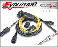 Edge Products - EDGE PRODUCTS 1999-2003 FORD POWERSTROKE (7.3L) EVOLUITON CS2 KIT (INCLUDES 85300 98620 AND 15001-1 - Image 4