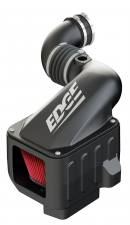 Air Intakes & Accessories - Air Intakes - Edge Products - EDGE PRODUCTS JAMMER CAI FORD 2003-2007 6.0L 18155