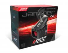 Edge Products - EDGE PRODUCTS JAMMER CAI FORD 2003-2007 6.0L 18155 - Image 2