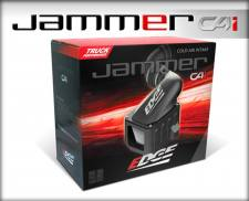 Edge Products - EDGE PRODUCTS JAMMER CAI FORD 1999-2003 7.3L (DRY FILTER) 18210-D - Image 2