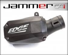 Edge Products - EDGE PRODUCTS JAMMER CAI FORD 2011-2016 6.7L (DRY FILTER) 18215-D - Image 1