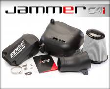 Edge Products - EDGE PRODUCTS JAMMER CAI FORD 2011-2016 6.7L (DRY FILTER) 18215-D - Image 2