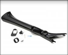 Gauges & Pods - Pods & Mounts - Edge Products - EDGE PRODUCTS 2009-2014 FORD F-150 REPLACEMENT PILLAR MOUNT (W.SPKR) 18451