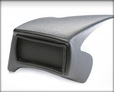 Gauges & Pods - Pods & Mounts - Edge Products - EDGE PRODUCTS 1997-2003 FORD F-150 4.6L/5.4L GAS DASH POD (COMES WITH CTS2 ADAPTOR) 18550