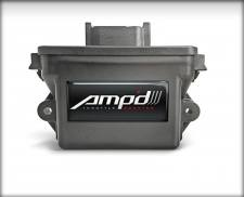 Edge Products - EDGE PRODUCTS AMP D THROTTLE BOOSTER 2011-2018 FORD 6.7L POWER STROKE-REFER TO WEBSITE FOR SPE 18852-D - Image 3