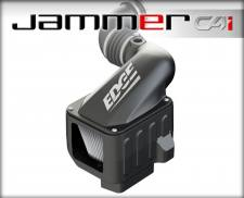 Edge Products - EDGE PRODUCTS FORD 2008-2010 6.4L STAGE 1 PERFORMANCE PACKAGE (DIESEL EVOLUTION CTS2/JAMMER CA 19022-D - Image 1