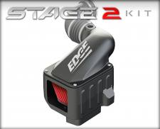 Edge Products - EDGE PRODUCTS FORD 15-16 6.7L STAGE 2 PERFORMANCE KIT (EVOLUTION CTS2/JAMMER CAI SINGLE S/S- 19130 - Image 4