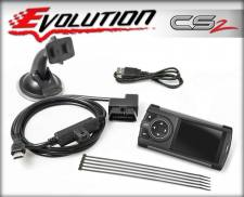Edge Products - EDGE PRODUCTS DIESEL EVOLUTION CS2 85300 - Image 5