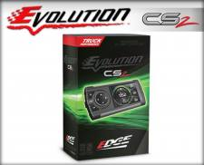 Edge Products - EDGE PRODUCTS CALIFORNIA EDITION DIESEL EVOLUTION CS2-REFER TO WEBSITE FOR COVERAGE 85301 - Image 2