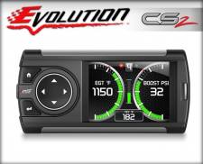 Edge Products - EDGE PRODUCTS CALIFORNIA EDITION DIESEL EVOLUTION CS2-REFER TO WEBSITE FOR COVERAGE 85301 - Image 4