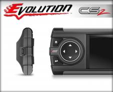Edge Products - EDGE PRODUCTS CALIFORNIA EDITION DIESEL EVOLUTION CS2-REFER TO WEBSITE FOR COVERAGE 85301 - Image 5