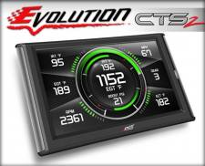 Edge Products - EDGE PRODUCTS CALIFORNIA EDITION DIESEL EVOLUTION CTS2-REFER TO WEBSITE FOR COVERAGE 85401 - Image 2