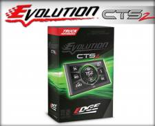 Edge Products - EDGE PRODUCTS CALIFORNIA EDITION DIESEL EVOLUTION CTS2-REFER TO WEBSITE FOR COVERAGE 85401 - Image 3