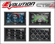 Edge Products - EDGE PRODUCTS CALIFORNIA EDITION DIESEL EVOLUTION CTS2-REFER TO WEBSITE FOR COVERAGE 85401 - Image 4