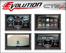 Edge Products - EDGE PRODUCTS CALIFORNIA EDITION DIESEL EVOLUTION CTS2-REFER TO WEBSITE FOR COVERAGE 85401 - Image 5