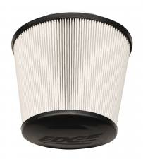 Air Intakes & Accessories - Air Filter Accessories - Edge Products - EDGE PRODUCTS REPLACEMENT DRY FILTER COVERS JAMMER CAI FORD 1999-03 7.3L 2008-10 6.4L 2011-1 88004-D