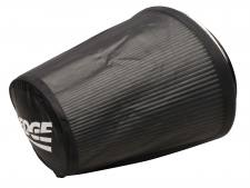 Air Intakes & Accessories - Air Filter Accessories - Edge Products - EDGE PRODUCTS OILED FILTER WRAP COVERS JAMMER CAI FORD 1999-03 7.3L 2008-10 6.4L 2011-15 6.7 88104