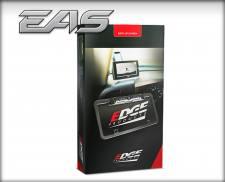 Edge Products - EDGE PRODUCTS 98202-SKU CAMERA KIT CTS 98202 - Image 3