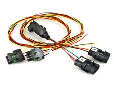 Programmers, Tuners, and Monitors - Accessories - Edge Products - EDGE PRODUCTS EAS UNIVERSAL SENSOR INPUT (5 VOLT) 98605