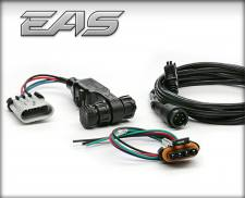 Engine Parts - Sensors - Edge Products - EDGE PRODUCTS EAS POWER SWITCH W/STARTER KIT 98609