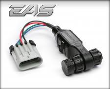 Edge Products - EDGE PRODUCTS EAS 12V POWER SUPPLY STARTER KIT 98613 - Image 2
