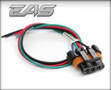 Edge Products - EDGE PRODUCTS EAS 12V POWER SUPPLY STARTER KIT 98613 - Image 3
