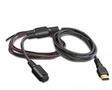 Edge Products - EDGE PRODUCTS EAS 12V POWER SUPPLY STARTER KIT CS2/CTS2 98615 - Image 1