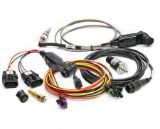 Programmers, Tuners, and Monitors - Accessories - Edge Products - EDGE PRODUCTS EAS COMPETITION KIT (EGT 0-100 PSI SENSOR /TEMP SENSOR) 98617